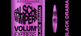 maybelline-jade-falsche-wimpern-mascara