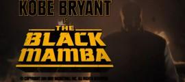 nike-kobe-bryant-black-mamba