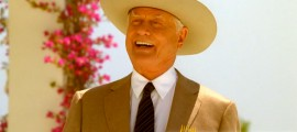 solarworld-jr-ewing-cliff-barnes