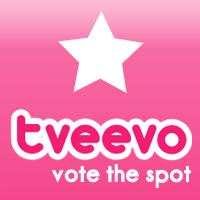 tveevo-avatar