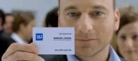 marcell-davis-1und1-2011