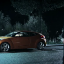 hyundai-veloster-banned-commercial
