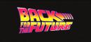nike-back-4-future