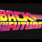 nike-back-4-future
