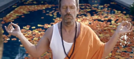 dr-house-hugh-laurie-loreal-men